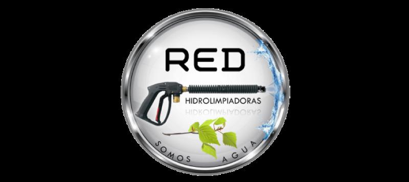 Red Hidrolimpiadoras